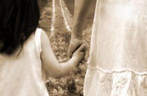 sisterhood of imperfect mothers